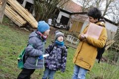 pivonka_den-venku_20200214_001