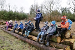 pivonka_den-venku_20200214_012