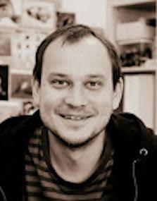 Zdeněk Drahoš