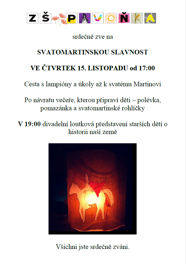 Plakat_SV_Martin